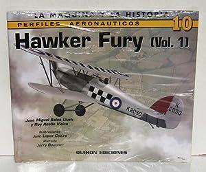 La maquina y la historia. Perfiles Aeronauticos: SALES LLUCH, JOSE