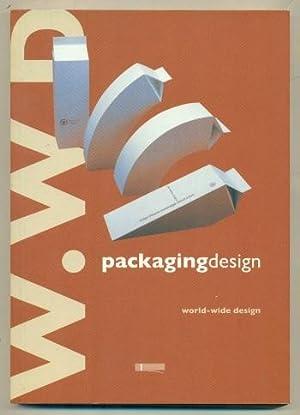 PACKAGING DESIGN (world-wide design) (packagingdesign W.W.D): ASENSIO, OSCAR