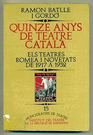 william shakespeare obres de teatre en catal catalan edition