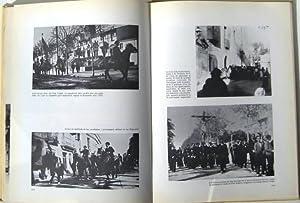 VILASSAR DE MAR. Documental i historic: CASANOVAS I VILA, VICENÇ