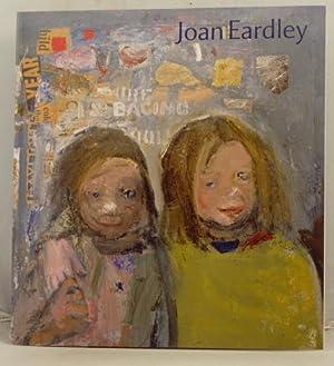 Joan Eardley: Pearson, Fiona