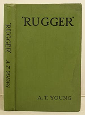 Rugger: Young, A.T.