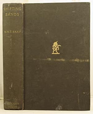 Shifting Sands: Bray, N.N.E.