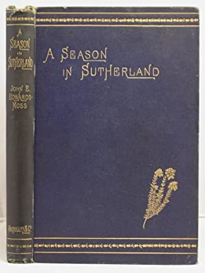 A Season in Sutherland
