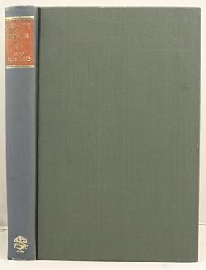 Gazette - Federal Register of Legislation