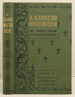 A Canny Countryside: Horne, Johgn