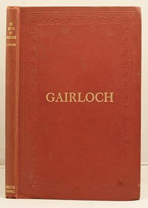 Gairloch: Polson, Alexander