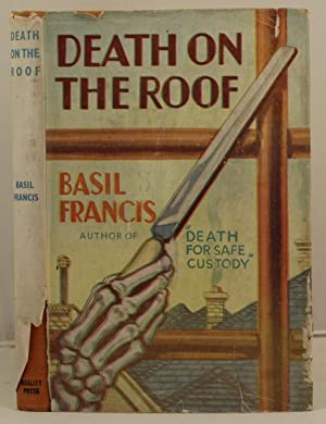 Death on the Roof: Francis, Basil