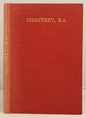 Life and Work of Sir Francis Chantrey