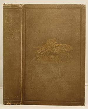 African Hunting and adventure from Natal to the Zambesi including etc.etc.: Baldwin, William ...