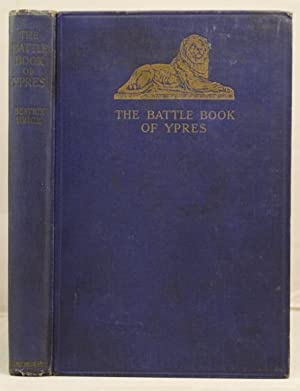 The Battle Book of Ypres: Brice, Beartix
