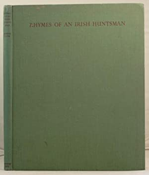 Rhymes of an Irish Huntsman