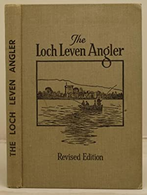 The Loch Leven Angler