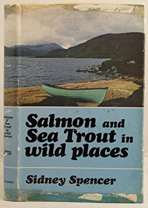 Salmon and Seatrout in Wild Places