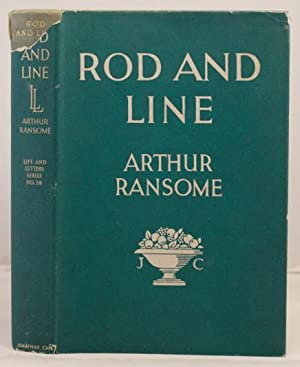 Rod and Line