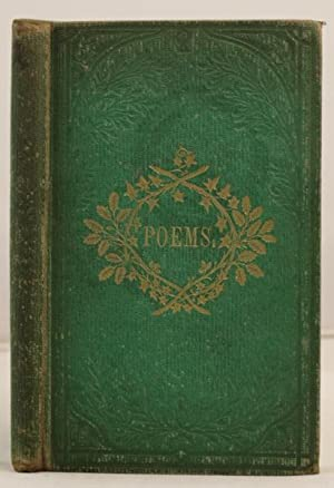 Poems, Lyrical, Didactic, and Romantic