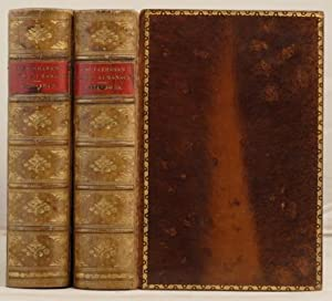 The Comic Almanack, First & Second Series, 1835-1843 & 1844- 1853