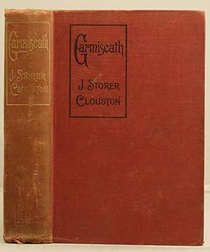 Garmiscath: Clouston, J. Storer