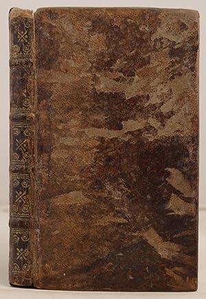 De Divinis Apud Hippocratem Dogmatis Sermo quem Graece habuit, septimo Idus martias, 1689 etc.: ...