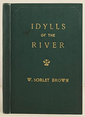 Idylls of the River