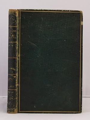 Poems by Mr. Gray: Gray Thomas