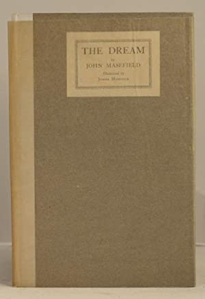 The Dream: Masefield John