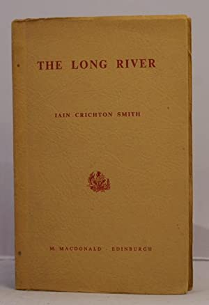 The Long River: Smith Iain Crichton