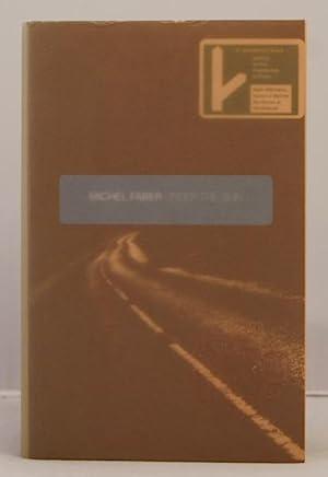 Under the Skin: Faber Michel