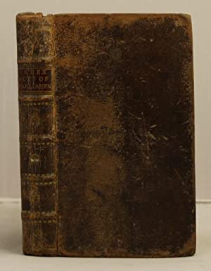 The Index or Abridgement of the Acts of Parliamentand Convention from the first parliament of King ...