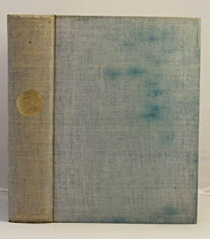 Sheba's Daughters; being a record of travel: Philby H.st.J.B.