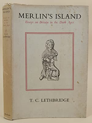 Merlin's Island. Essays on Britain in the Dark Ages