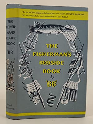 The Fisherman's Bedside Book