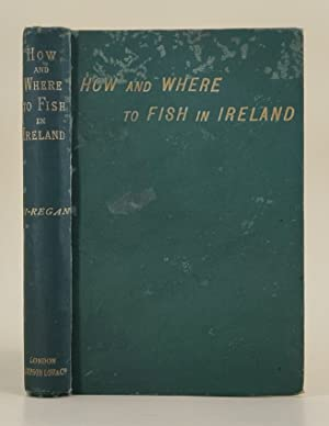 How and Where to Fish in Ireland