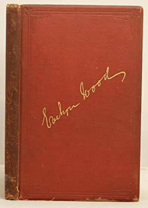 Record of the Life of Major-General Sir Evelyn Wood: Wood, Evelyn