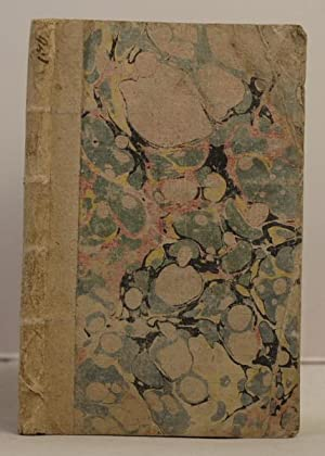 The Poetical Works of the Right Honourable Lady M--y W----y M----e: Montagu, Mary Wortley