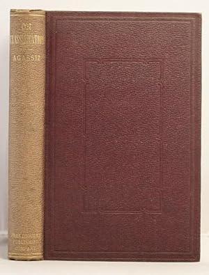 An Essay on Classification: Agassiz, Louis