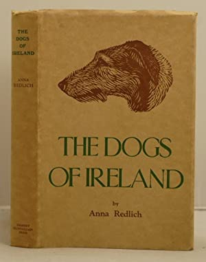 Thr Dogs of Ireland: Redlich, Anna