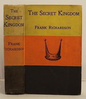 The Secret Kingdom: Richardson, Frank