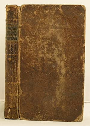 Travels between the Years1768 and 1773 through part of Africa, Syria, Egypy & Arabia, into ...