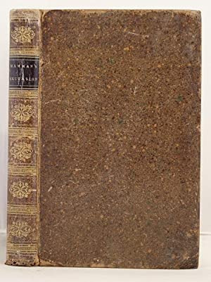 An Excursion to the Highlands of Scotland and the English Lakes with recollections, descriptions, ...