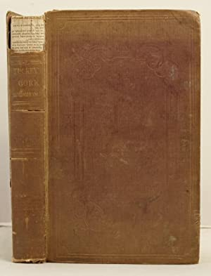 The County and City of Cork Remembrancer; or annals of the county and city of Cork.