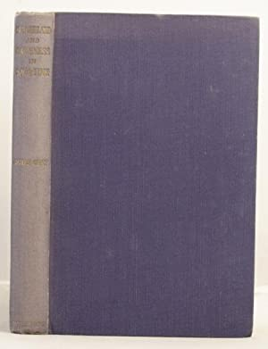 Sutherland and Caithness in Saga-Time or, the Jarls and the Freskyns.: Gray, James