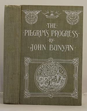 The Pilgrim's Progress from this world to that which is to come delivered under the similitude...