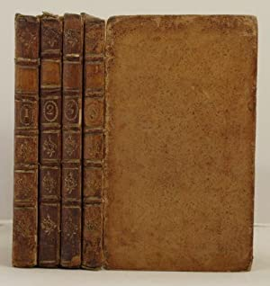 The Poetical Works of Mr John Milton: Milton, John