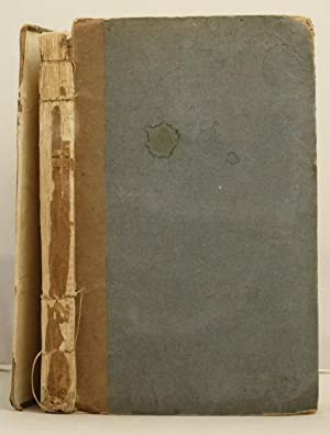 Epistolary Curiosities; series the second, and last:consisting of unpublished letters, of the ...