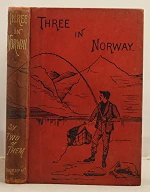 Three in Norway by two of them