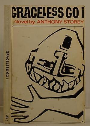 Graceless Go I: Storey, Anthony