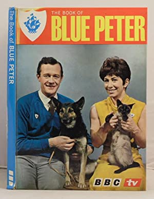 Blue Peter Annual No.2