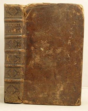 L'Histoire du Vieux et du Nouveau Testament,: Royaumont
