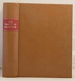 A Genealogical Deduction of the Family of Rose of Kilravock with illustrative documents from the ...